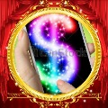 Avatar WunderSpieler2296