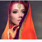 Avatar von Pinki
