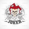 Avatar von Joker1976